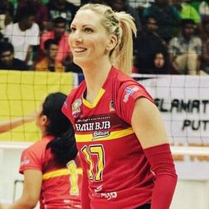Maja Burazer