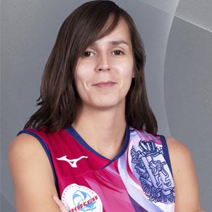 Marta Drpa