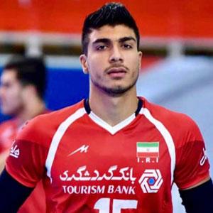 Mohammadreza Beik