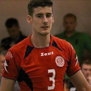 Drazen Vincek