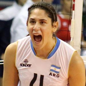 Daniela Bulaich