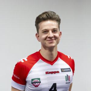 Karol Jankiewicz