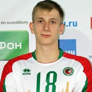 Ivan Komarov