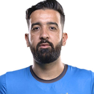 Ranjit Singh