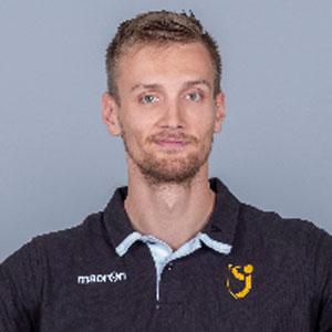 Matej Hukel