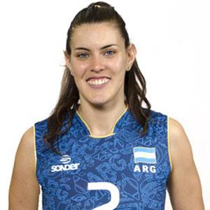 Tanya Isolina Acosta