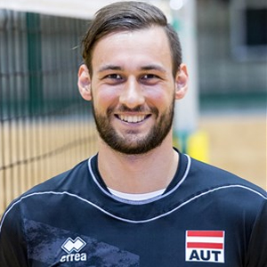 Florian Ringseis
