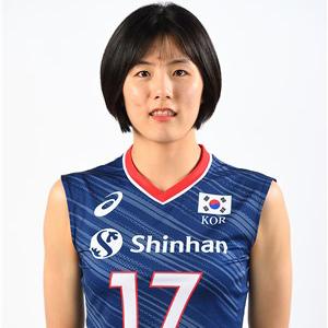 Jae-Yeong Lee