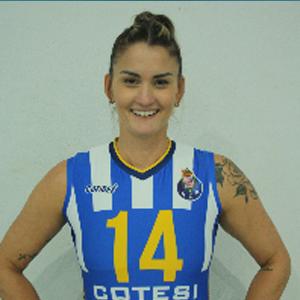Clarisse Peixoto