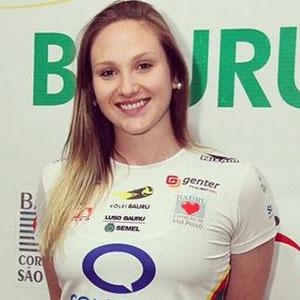 Ana Paula Guth