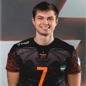 Sergey Yevstratov