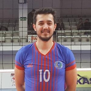 Ahmetcan Karamete