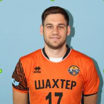Andrey Levchenko