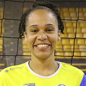Viviane Goes de Araujo