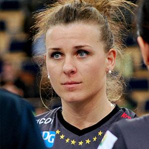 Danijela Nikic