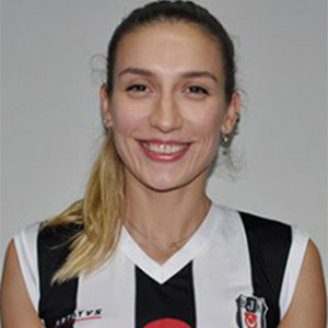Dilara Bilge