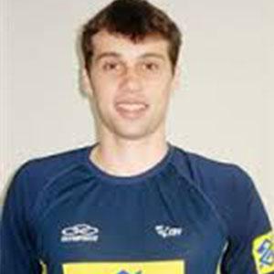 Felipe da Costa Stahelin