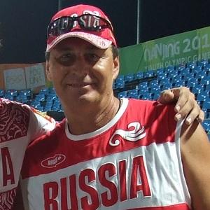 Igor Olefir