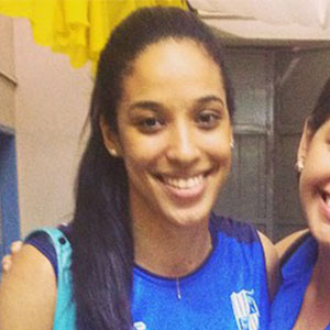 Jessica Lorena Ventura Ferreira