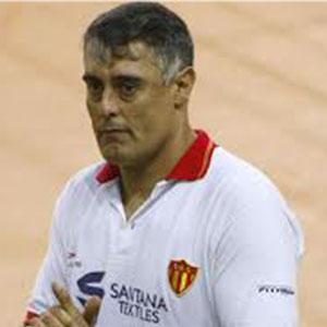 Jorge Alberto Elgueta
