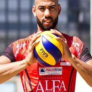 Legran Sizervincio Machado