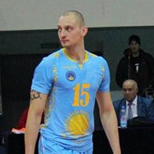 Maxim Mishenko