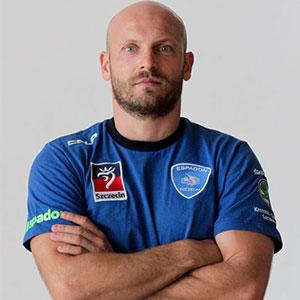 Michal Sladecek