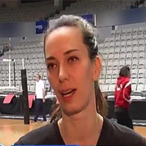 Pınar Cankarpusat
