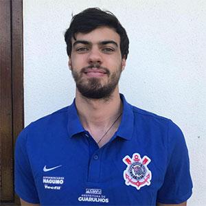 Fabio Capalbo Payao Rodrigues