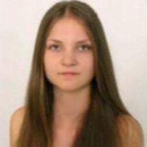 Mostsitskaya Victoriia