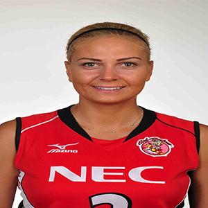 Yeliz Basa