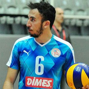 Hasan Balcıoğlu