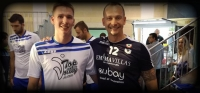 JAKUB KOVAC SIGNED WITH TOP VOLLEY LATINA !