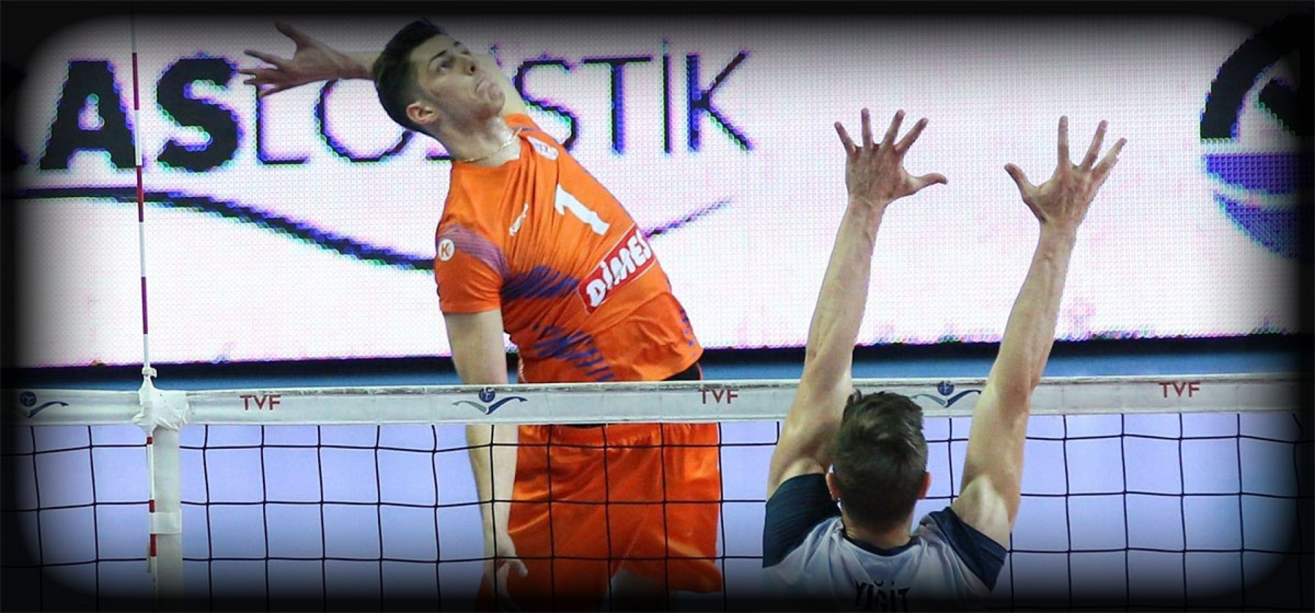 FIRKAL 2nd SLOVAKIAN PLAYER EVER WHO SIGNED AT RUSSIAN SUPER LEAGUE !